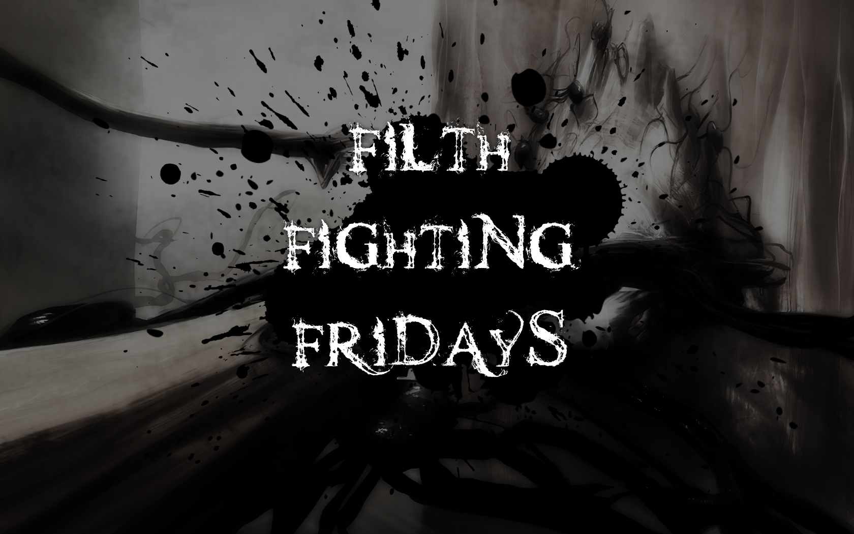1388751164_filthfightingfridays.jpg