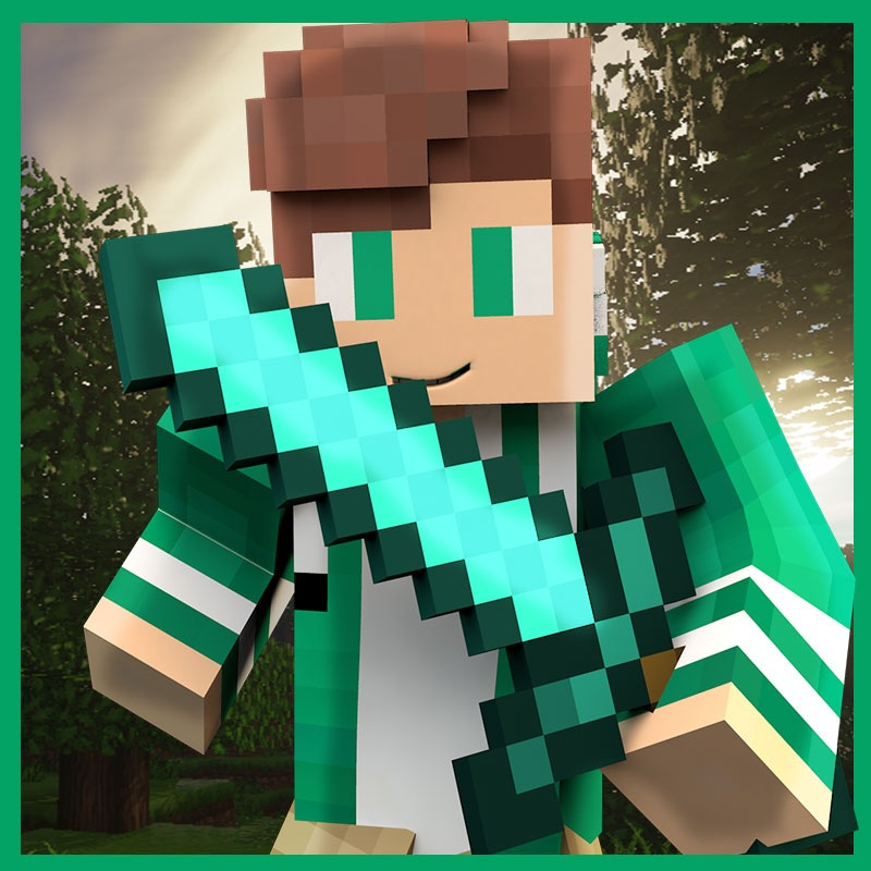 Free minecraft profiles checkpoint ppc login this is a free minecraft profile picture template what you get the template a cinema4d file to edit the render a text document with infomation a maxwellsz